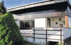 Ferienhaus 638793 für 3 Personen in Mustin