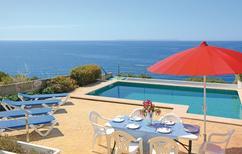 Villa 638808 per 8 persone in Cala Pi