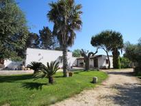 Ferienhaus 639055 für 4 Personen in Ortelle