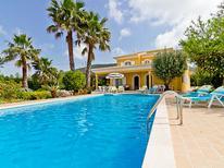 Casa de vacaciones 639104 para 8 personas en Loulé