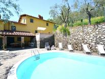 Holiday home 639119 for 13 persons in Vicopisano