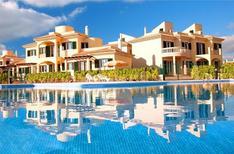 Ferienhaus 639181 für 4 Erwachsene + 2 Kinder in Sa Rapita