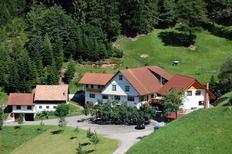 Ferielejlighed 639189 til 5 personer i Bad Griesbach