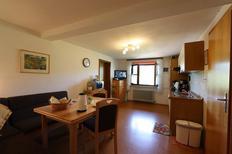 Appartamento 639199 per 4 persone in Oberharmersbach