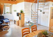 Appartement 639200 voor 6 personen in Oberkirch