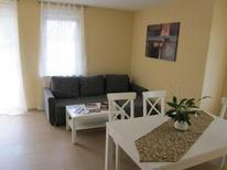 Studio 639206 voor 8 personen in Rust in Baden