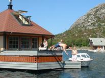 Maison de vacances 639496 pour 6 personnes , Vågane auf Bremangerlandet