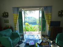 Vakantiehuis 639821 voor 8 personen in Lerici