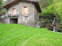 Rekreační dům 639835 pro 4 osoby v Saliana