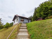 Holiday home 64912 for 2 persons in Langenbach