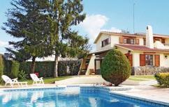 Ferienhaus 640096 für 6 Personen in L'Ametlla del Vallès