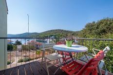 Ferienwohnung 640246 für 4 Personen in Bozava
