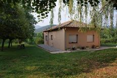 Vakantiehuis 640616 voor 5 volwassenen + 1 kind in La Vall de Bianya