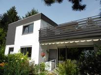 Ferienwohnung 640663 für 5 Personen in Bad Dürrheim