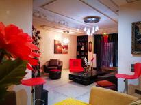 Apartamento 640983 para 2 adultos + 2 niños en Casablanca