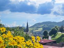 Studio 640986 for 2 persons in Bad Peterstal-Griesbach