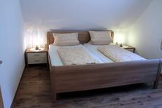 Appartement 640994 voor 4 personen in Lautenbach