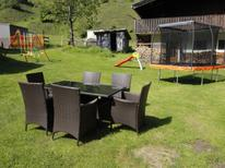Holiday home 641131 for 22 persons in Fusch an der Großglocknerstraße
