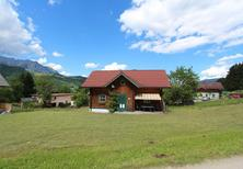 Holiday home 641216 for 9 persons in Pruggern
