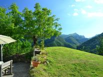 Holiday home 641236 for 6 persons in Vergemoli