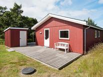 Casa de vacaciones 641612 para 6 personas en Bolilmark