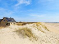 Holiday apartment 641616 for 6 persons in Blåvand