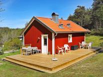 Maison de vacances 641634 pour 4 personnes , Holm