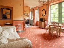 Studio 641679 für 2 Personen in Montbrun-les-Bains
