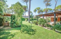 Holiday home 642147 for 8 persons in Punta Ala