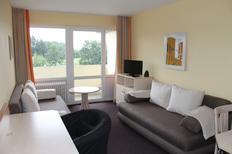 Mieszkanie wakacyjne 642297 dla 4 osoby w Schönberg in Holstein