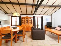 Ferienhaus 642964 für 4 Personen in Bredene