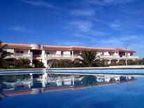 Ferienwohnung 643010 für 6 Personen in Deltebre