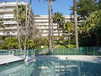 Ferienwohnung 643036 für 4 Personen in Cannes