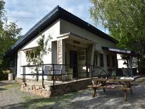 Maison de vacances 643068 pour 5 personnes , Saint-Honoré-les-Bains