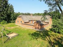 Appartamento 643078 per 14 persone in Vester Husby