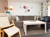 Semesterlägenhet 643114 för 3 personer i Fanø Vesterhavsbad