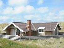 Ferienwohnung 643129 für 6 Personen in Houvig