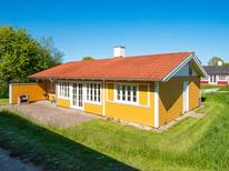 Ferienwohnung 643131 für 8 Personen in Sandskær