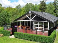 Villa 643132 per 6 persone in Als Odde
