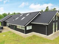Vakantiehuis 643149 voor 8 personen in Blåvand