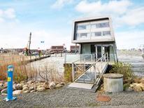 Schiff 643157 für 6 Personen in Bork Havn