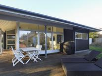 Rekreační dům 643164 pro 6 osob v Bisnap