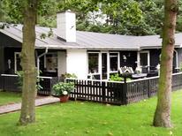 Maison de vacances 643166 pour 8 personnes , Bisnap