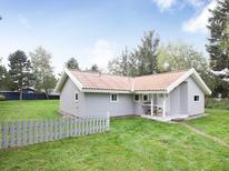 Holiday home 643182 for 8 persons in Kramnitse