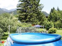 Rekreační dům 643216 pro 8 osob v Hermagor