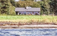 Ferienhaus 643240 für 8 Personen in Vester Jølby