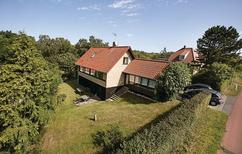 Holiday home 643303 for 6 persons in Svaneke