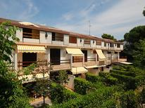 Holiday home 643326 for 6 persons in Lignano Pineta