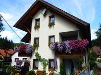 Camera 643469 per 2 persone in Bad Peterstal-Griesbach