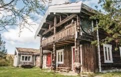 Villa 643531 per 12 persone in Savalen